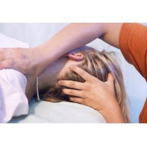 Concepto Bobath: Servicios  de Clínica de Fisioterapia Vitae