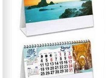 Calendarios y agendas