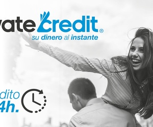 Private Credit