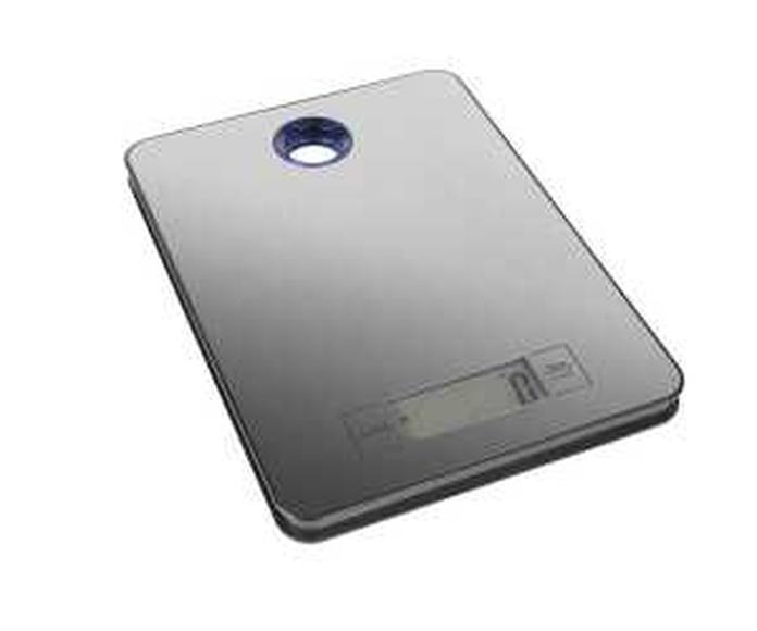Balanza de cocina 5kg / 1: Catálogo de Probas