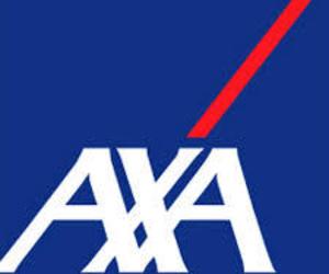 AXA Seguro motos