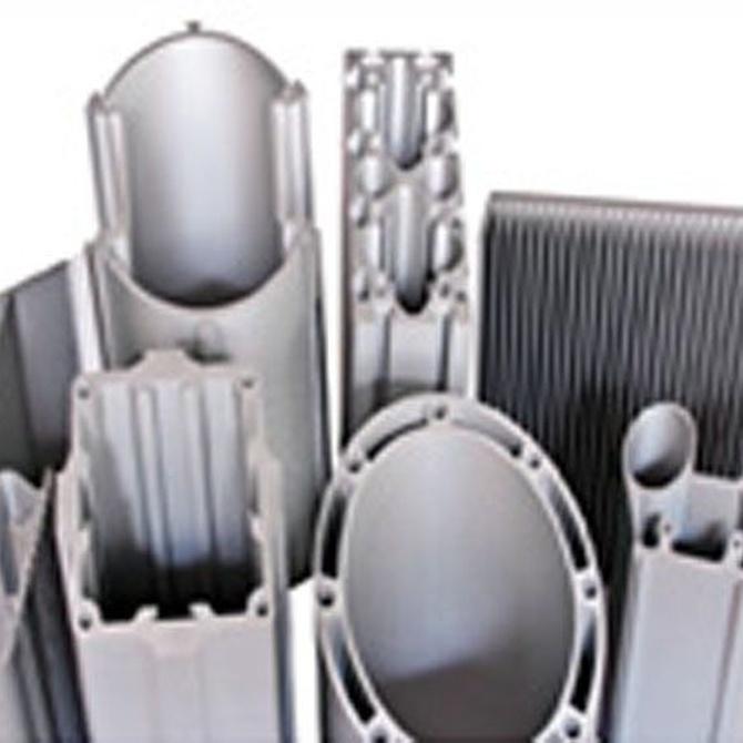 Los beneficios de la carpintería de aluminio
