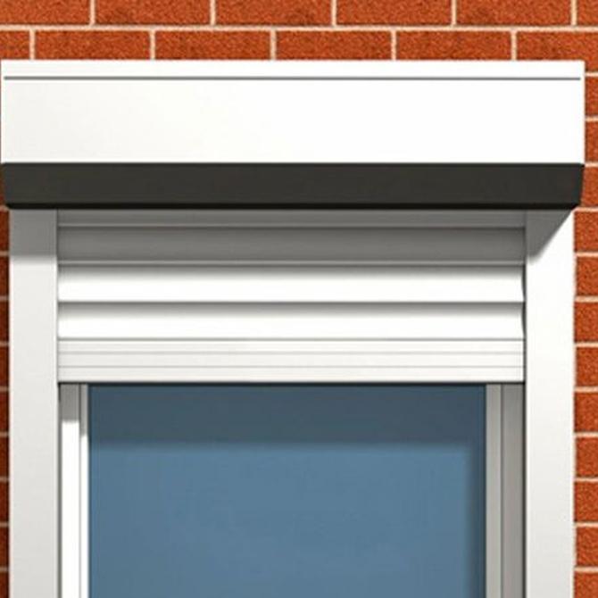 Elegir las ventanas de casa