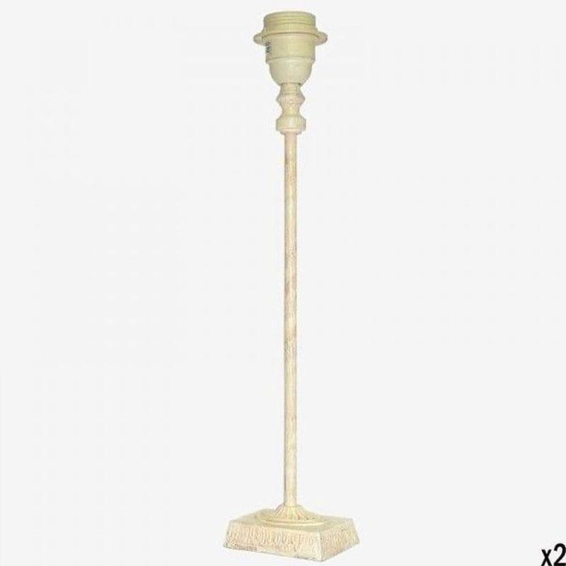 Lámpara QQ -0225852: Catálogo de Ste Odile Decoración