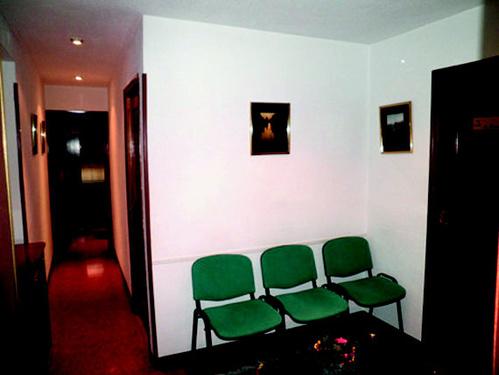 Fotos de Psicólogos en Coslada | Psicología Valleaguado