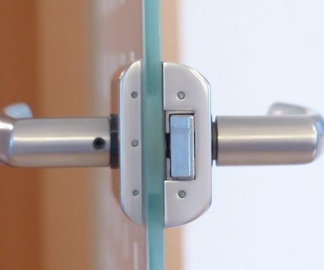 5 clasificaciones de las cerraduras de control de acceso