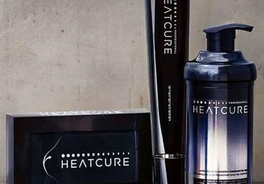 Heatcure by Redken