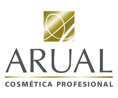 Productos de peluquería y estética ARUAL