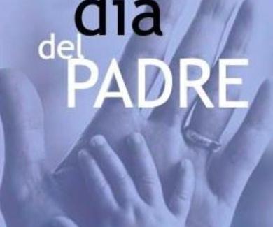 Día del padre...