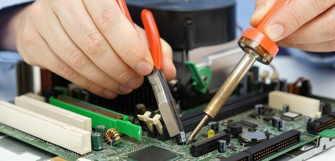 Servicio técnico de Apple para clonar el disco duro a SSD en Villaverde, Madrid