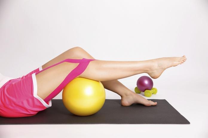 Fisioterapia: Servicios de Vincle Centre de Logopèdia i Fisioterapia