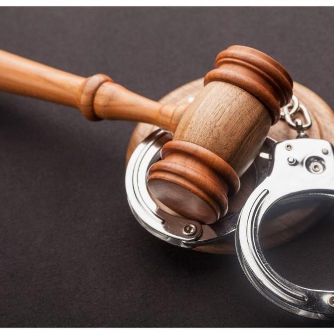 La asistencia letrada en el proceso penal