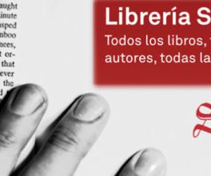 Galería de Librerías en Valderrobres | Librería - Serret