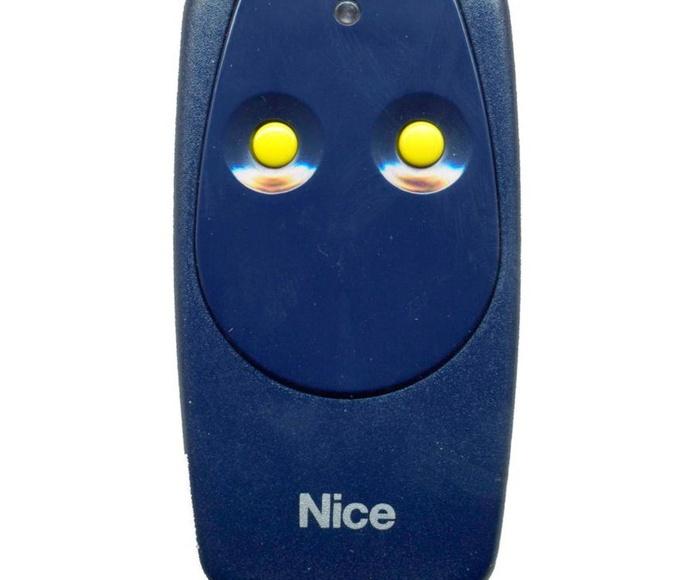 Modelo Nice Bio 2-4: Productos de Zapatería Ideal Alcobendas