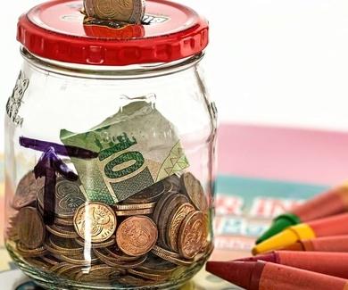 Pensión compensatoria extinción: búsqueda de empleo, demostrarse desidia y desinterés real