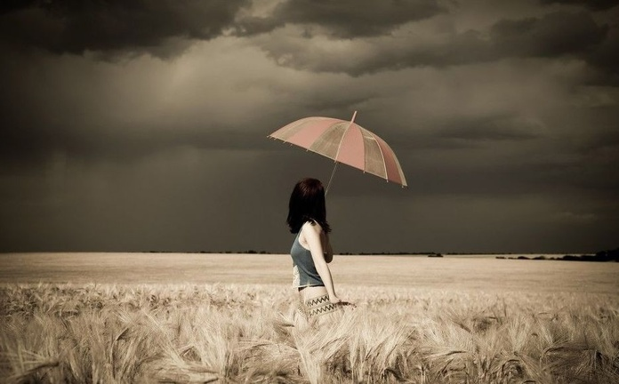 Madurez psicológica: El arte de vivir en paz con lo que no podemos cambiar