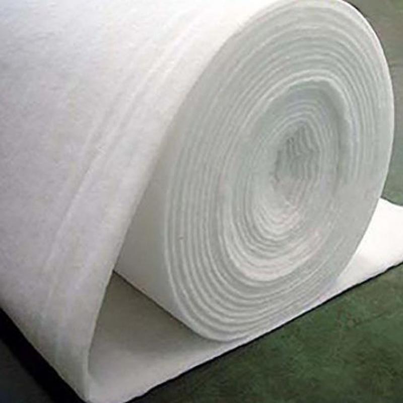 Entretelas: Productos de Textil Zerep