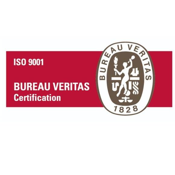 Certificado de garantía: Servicios de Talleres Jesús Rumoroso