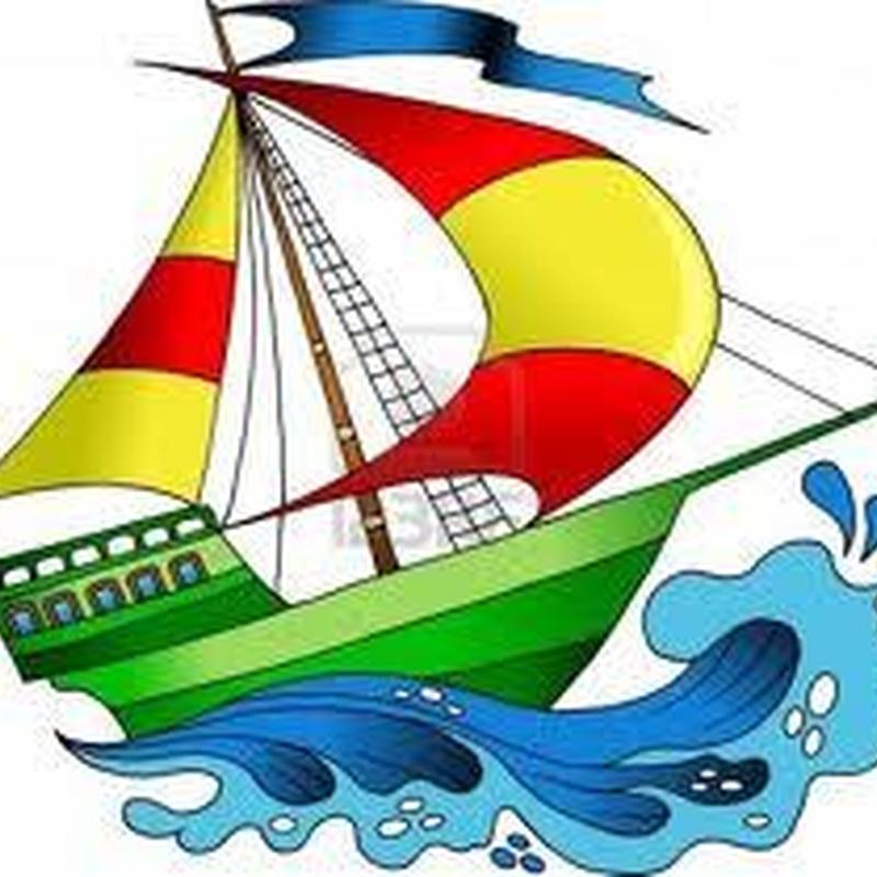 Nauticas: Especialidades de Centre Mèdic Avinguda