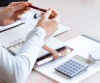 Consultoría Laboral: Servicios de Gestoría Morillo