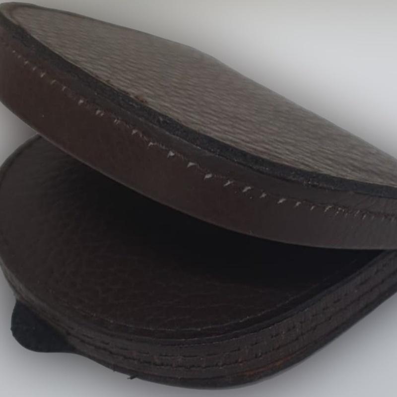 Moneder tacon 9,4 marron piel.jpg
