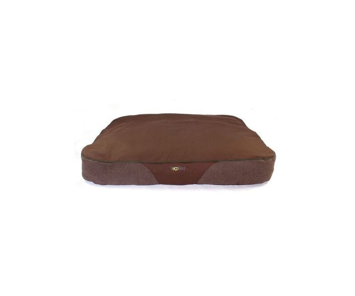Colchón Beco Bed: Productos y Servicios de Narval Mascotas