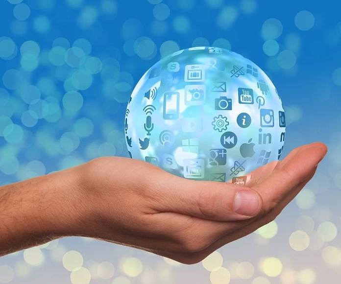 Mantenimiento de redes: Servicios de Angal Telecomunicaciones