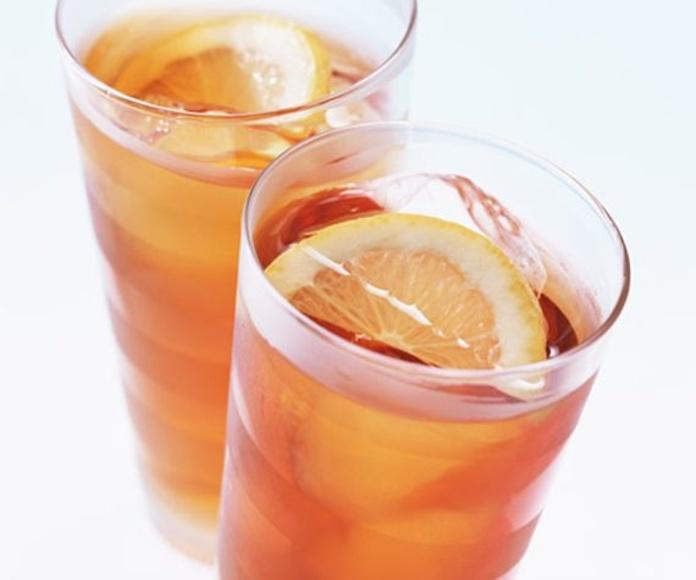 Otras bebidas: Carta de La Pulpería, S.L.