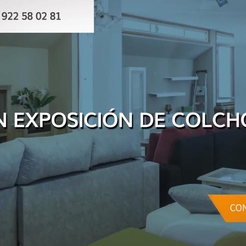 Muebles mejicanos en Tenerife   Muebles Izquierdo