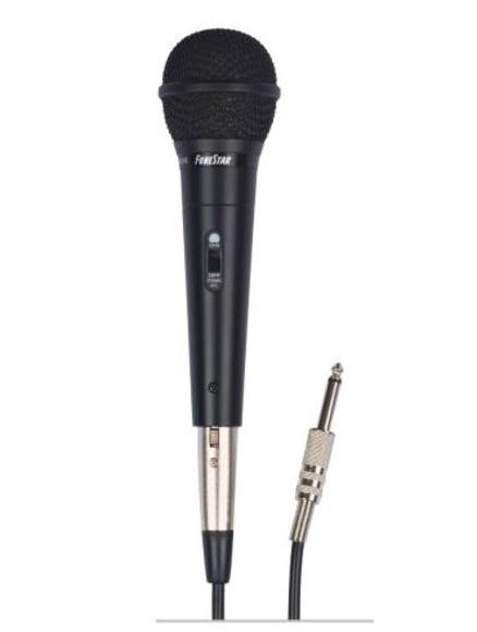 FDM-1020: Nuestros productos de Sonovisión Parla