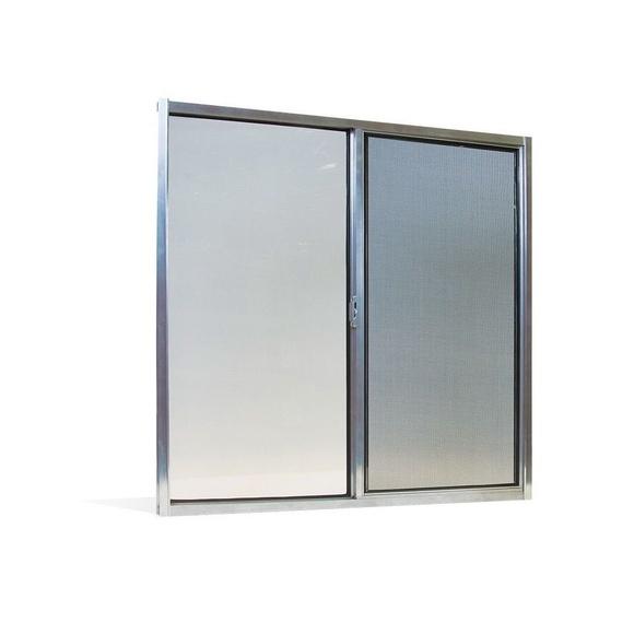 Ventanas aluminio  Badalona