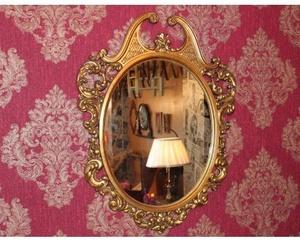 Espejos: Ruzafa Vintage