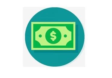Préstamos personales e hipotecarios para empleados públicos