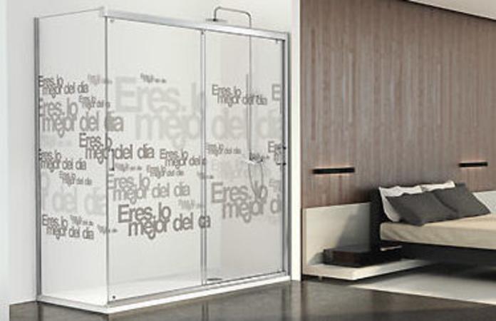 Correderas. Serie Land: Catálogo de LMC Glass