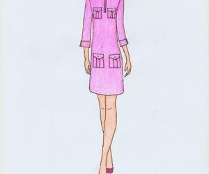 PATRONES TU NUEVO ESTILO OTOÑO-INVIERNO (vestidos)