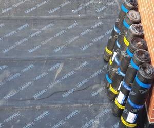 Trabajos verticales en Leganés: Rehabilitaciones y verticales Vera