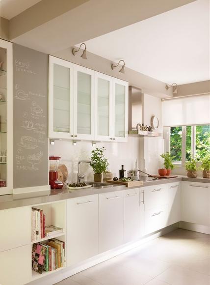 Coste de reformar una cocina estándar Valencia.jpg