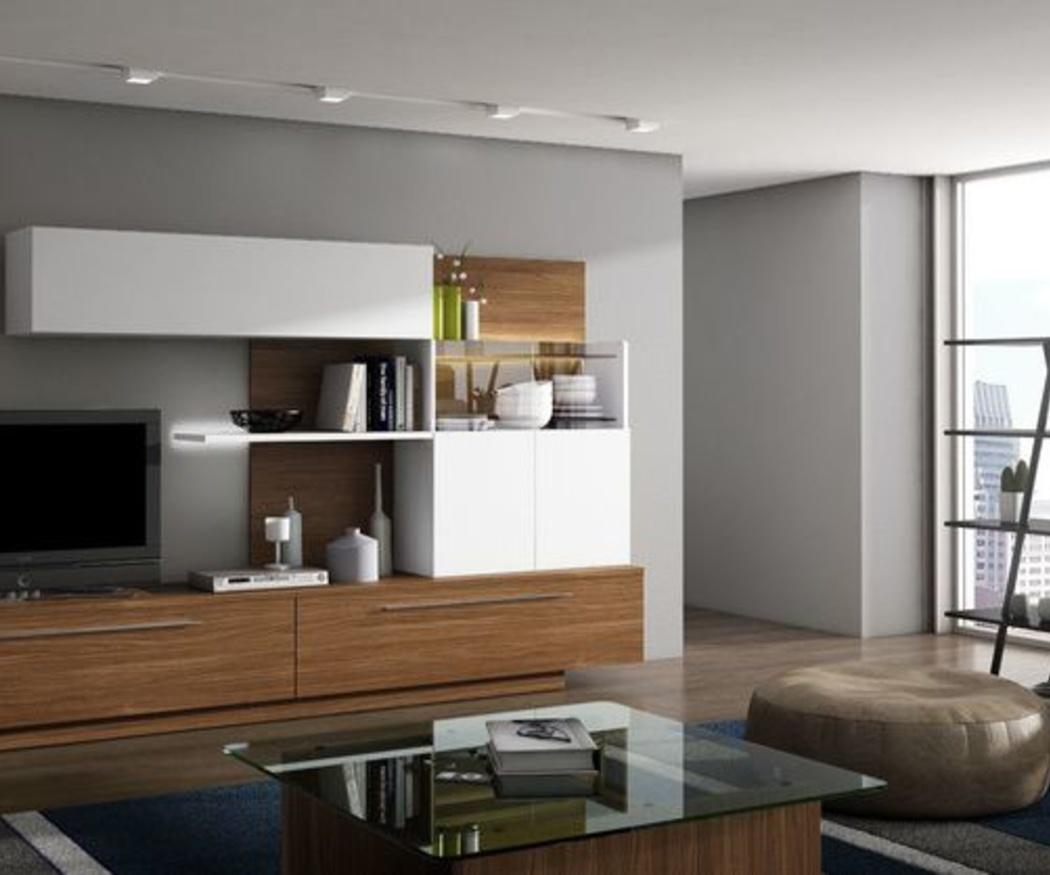 ¿Por qué debes apostar por los muebles a medida para tu hogar?