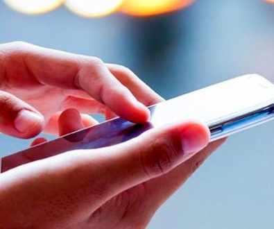 ¿Aprovecha tu empresa las ventajas del mundo digital?