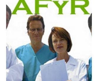Dolores Reumáticos: Productos y Servicios de Clínica Afyr
