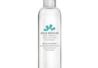 Babe Agua Micelar