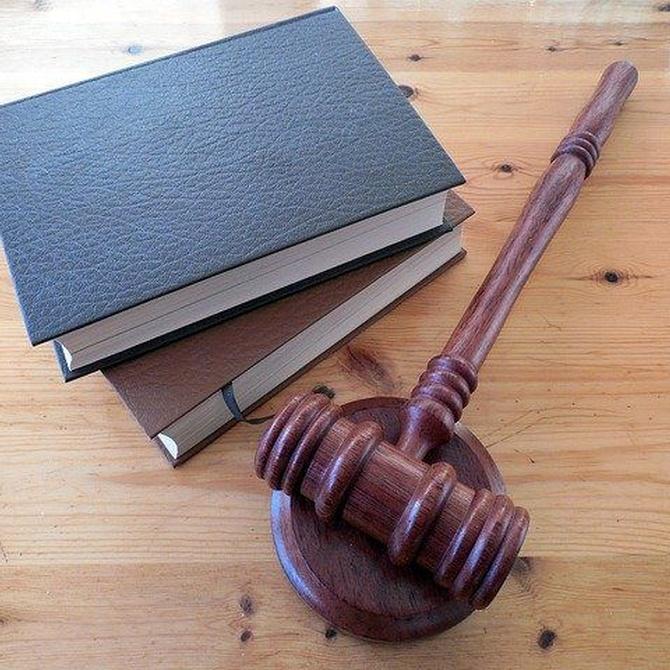 ¿En qué me puede ayudar un abogado matrimonial?