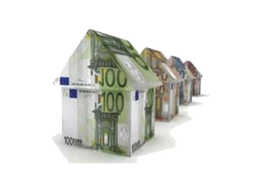 Factores más importantes para tasar una vivienda