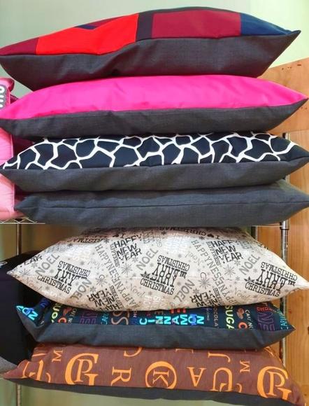 Las Nuevas colchonetas KISY en Mascotes Castellbell: Productos y servicios de JORDI / DAVINIA