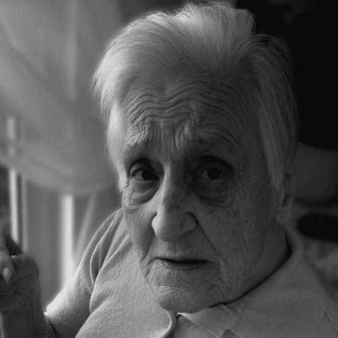 ¿Es posible detener el Alzheimer?