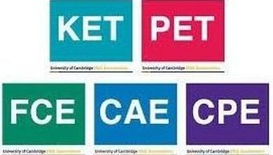 Simulacros gratuitos para los exámenes de Cambridge