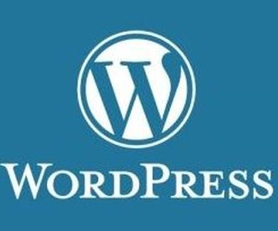 Instala Wordpress en 1 minuto