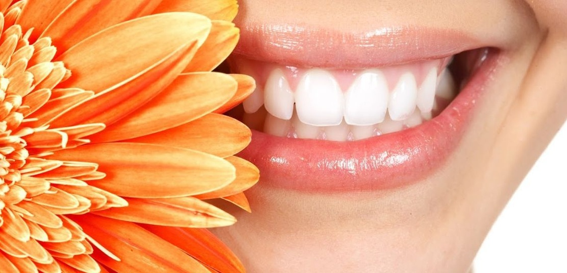 Clínica dental en Galapagar con precios competitivos en prótesis dentales