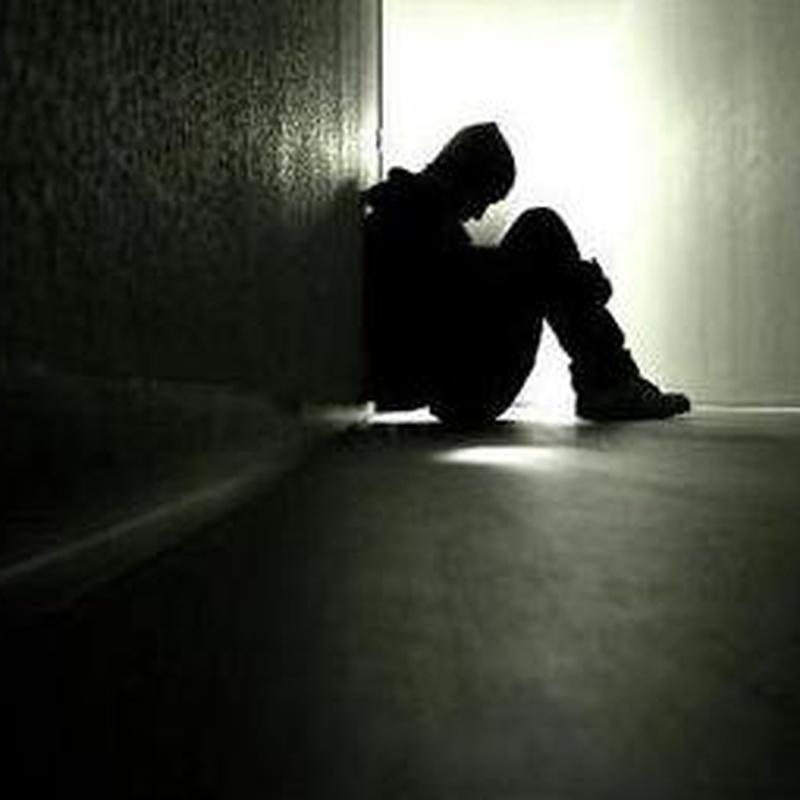 Depresión: Tratamientos y terapias de Centro de Psicología Especializada Stein