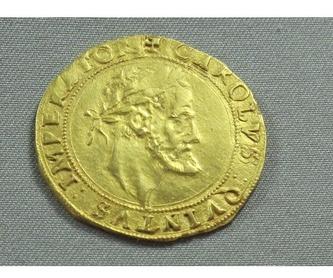 Oro: Servicios de Comprem Or i Plata Les Corts